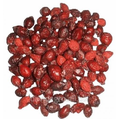 Buy Dogrose dried in Moldova