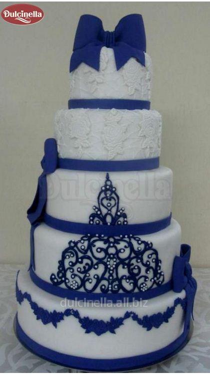 Купить Торты в Молдове,заказать торт