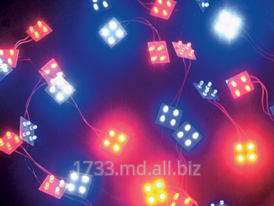 Buy Modules light-emitting diode in Moldova