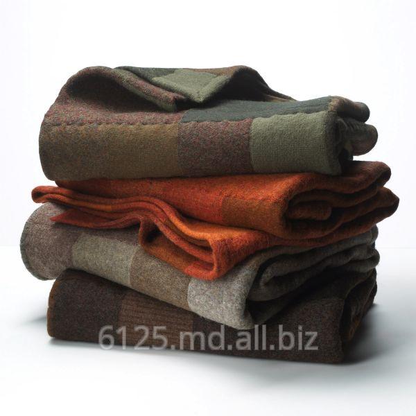 Купить Одеяла в Молдове