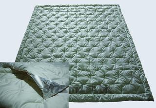 Купить Одеяла шерстяные в Молдове