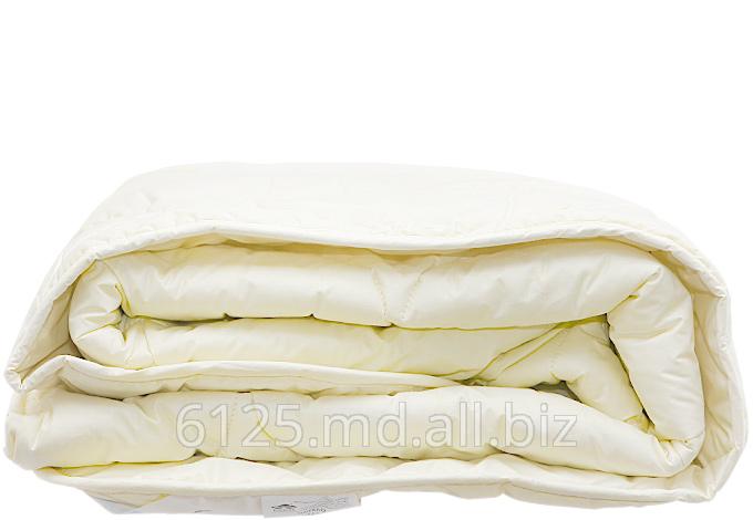 Buy Pillows woolen in Moldova