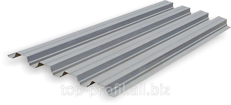 Buy The professional flooring bearing