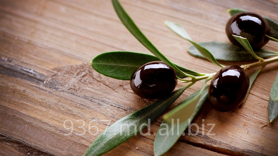 Buy Black olives