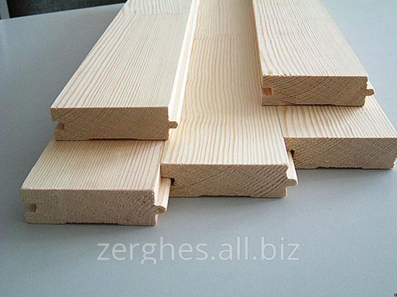 Buy Floor board