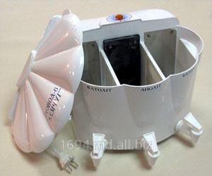 Buy Cleaner and ionizer of water, Ekovod EAV-3/6/9