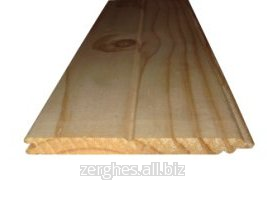 Buy Lining wooden