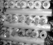 Купить Пленка полиэтиленовая, простая прозрачная