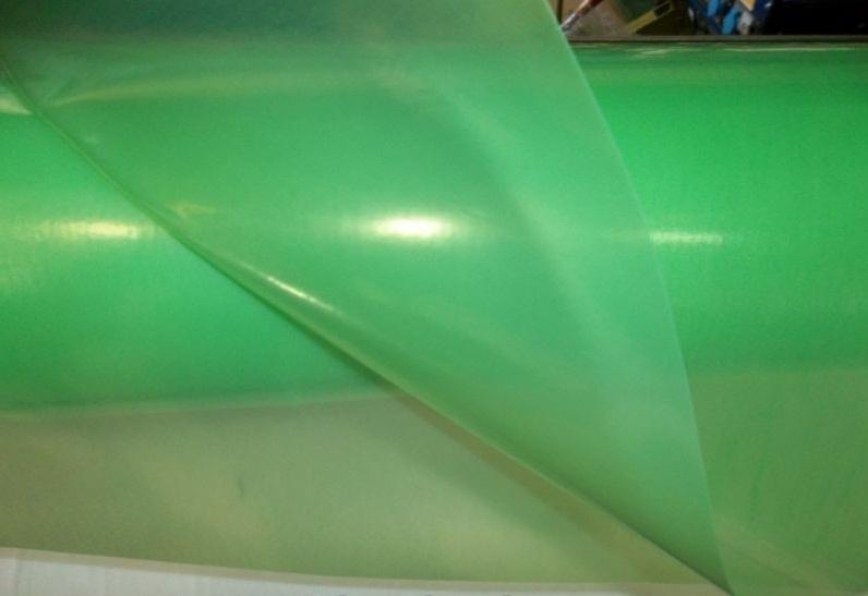 Buy Svetostabilizirovanny polyethylene film