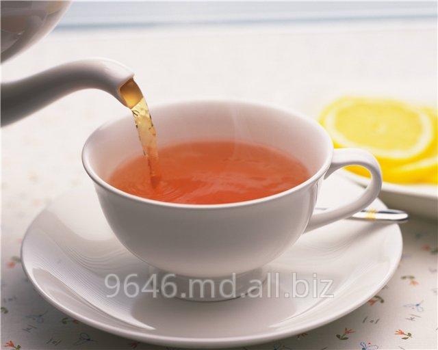 Купить Чай для похудения