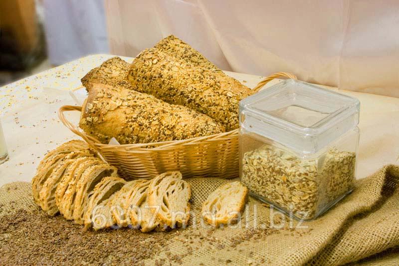 Купить Изделия хлебные