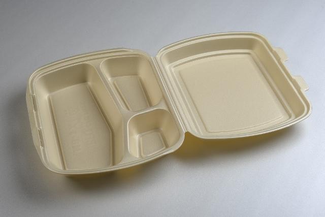 cumpără Containere termice pentru alimente