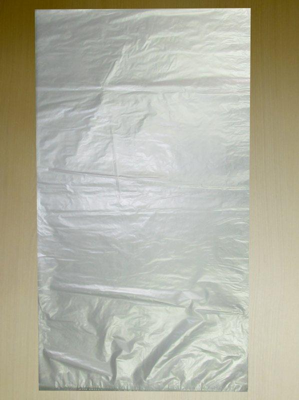 Buy Plastic bags 55x100.