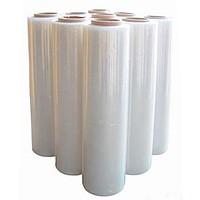 Buy Films polyethylene high density