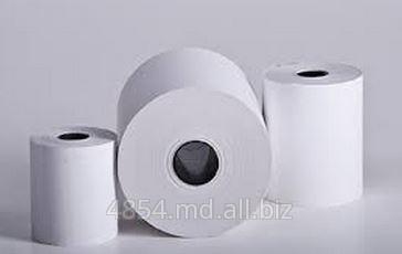 Купить Товары бумажно-беловые