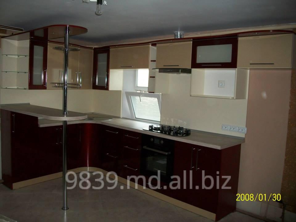 кухни фото и цены в молдове