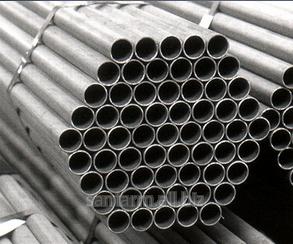 Трубы профильные квадратного сечения