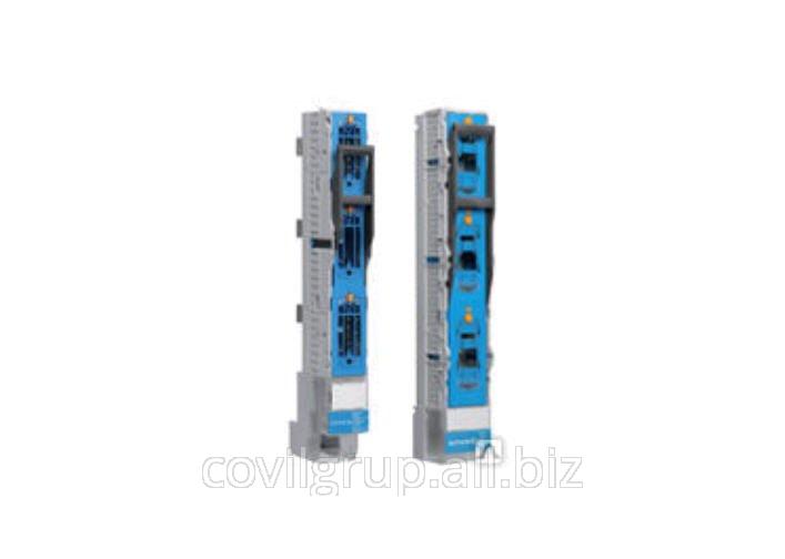 cumpără Separator vertical cu sigurante E3 NH-La-Lei 1 3P V2N 250А.