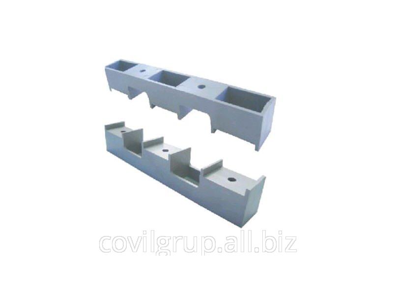 Insulator А-145