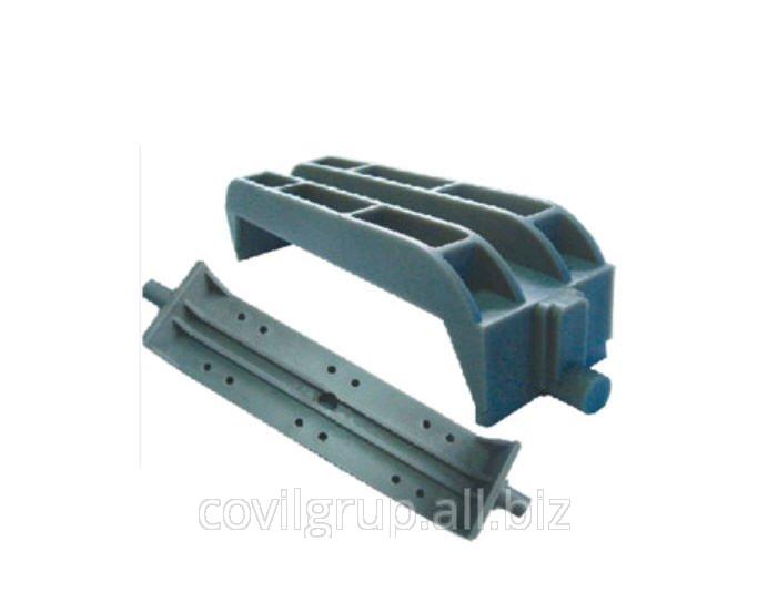 Cartridge holder А144.03.01