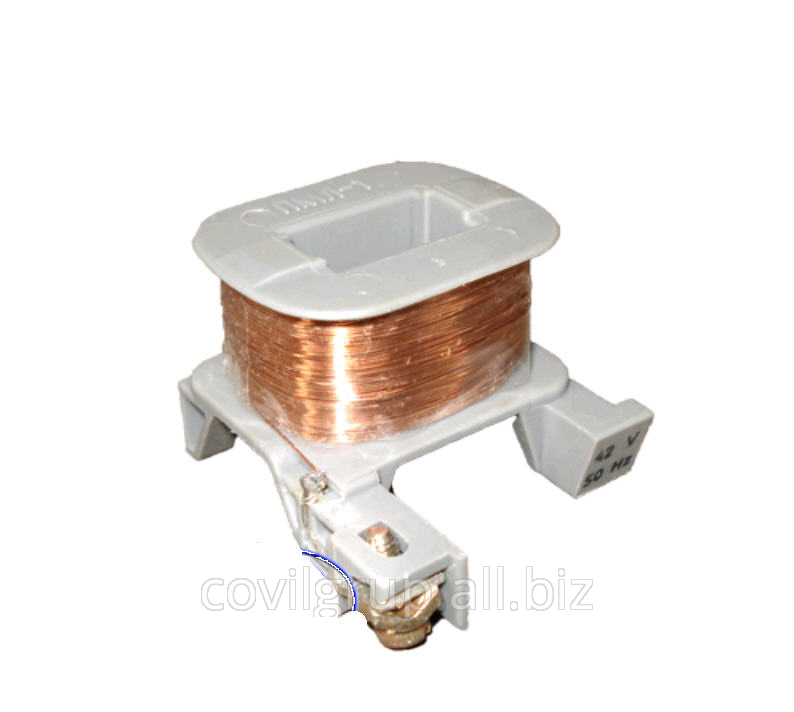 Buy Coils to PML-1 24 B