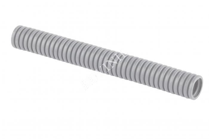 cumpără Starter ПМЛ 1110 bobina 220V serie B