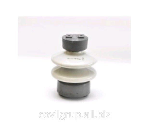 Insulator ИОС-10 -500 У1