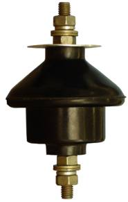 PBH-0,5 У1 discharger