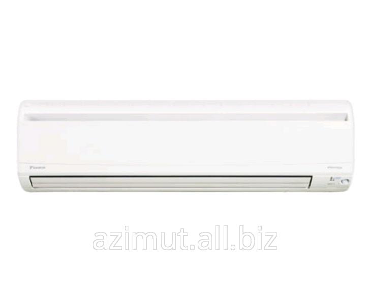 Купить Кондиционер Daikin FTXS-G/RXS, — хит продаж (инвертор, охлаждение и обогрев)