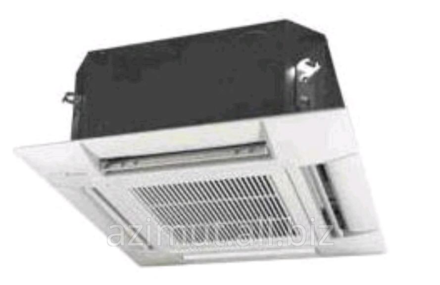 cumpără Sisteme de condiţionare aerului