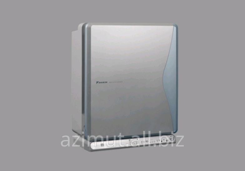 Купить Фотокаталитический очиститель воздуха Daikin MC 707VМ.