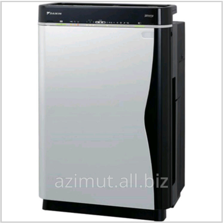Buy Urura air cleaners