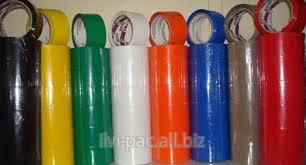 Buy Adhesive tape packaging transparen