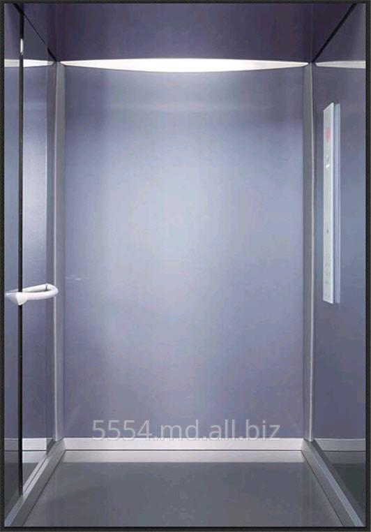 Лифты для жилых помещений