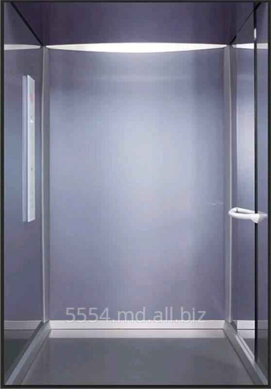 Лифты для офисных помещений