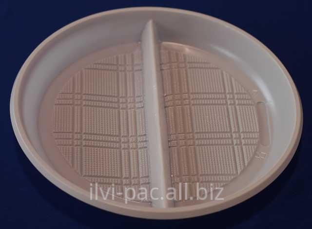 Купить Одноразовая посуда
