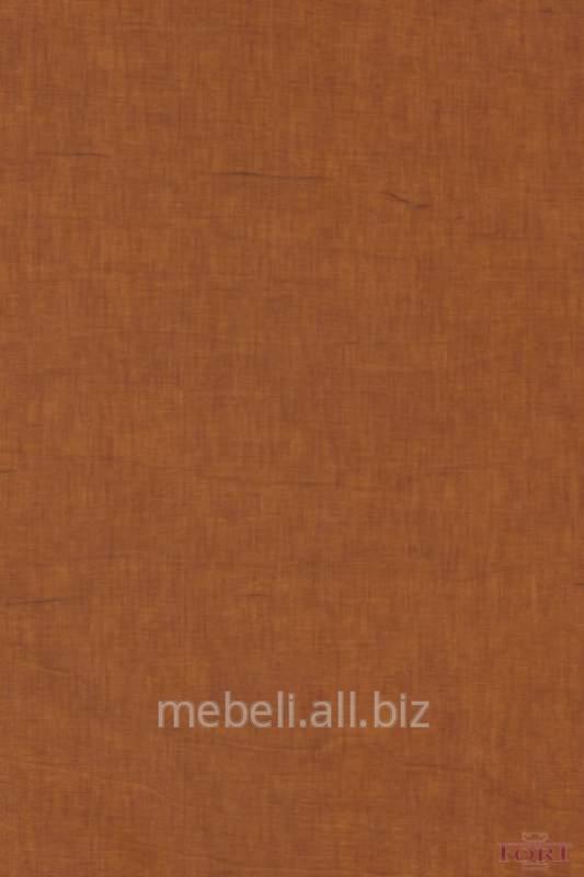 Купить Фанера ламинированная (40/120 г) светло-коричневого цвета