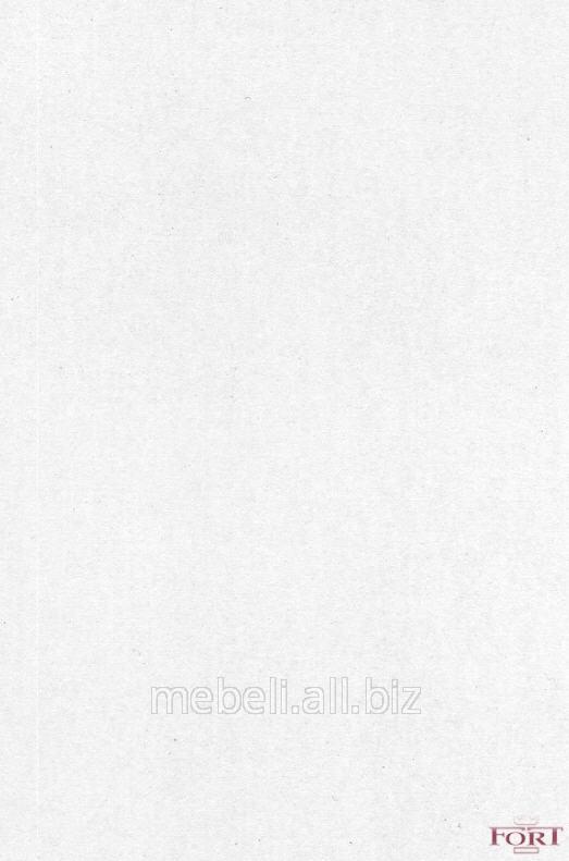 Купить Фанера ламинированная (90/205 г) белого цвета