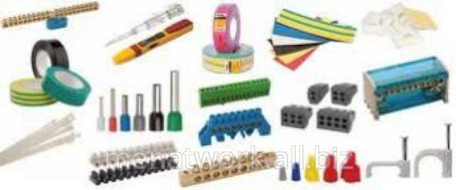 Buy Electroassembly materials