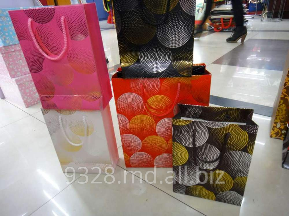 Buy Gift packing