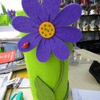 Buy Flower baskets