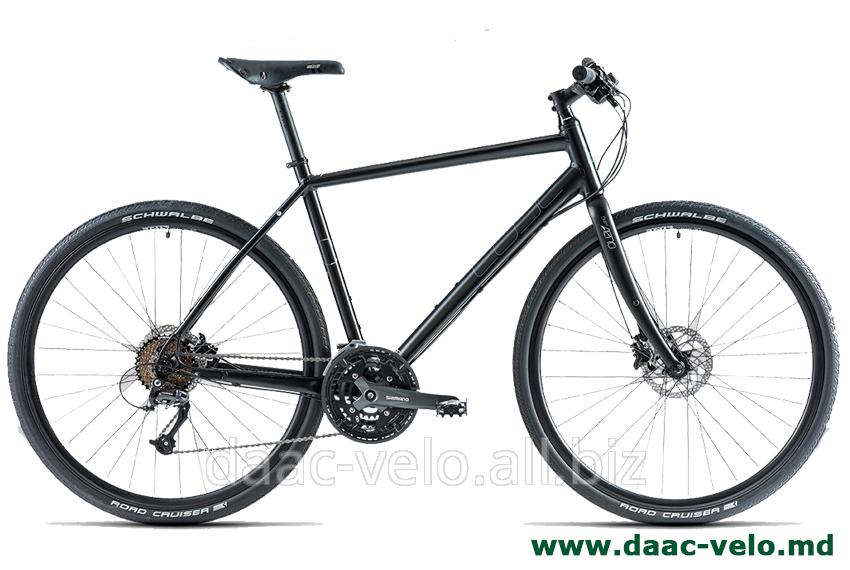 Купить Интернет магазин велосипедов