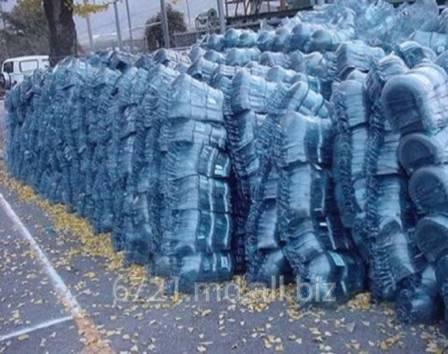 Купить Купим отходы поликарбоната