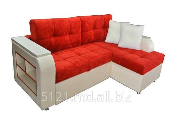 Купить Мебель мягкая на заказ, Угловые диваны на заказ