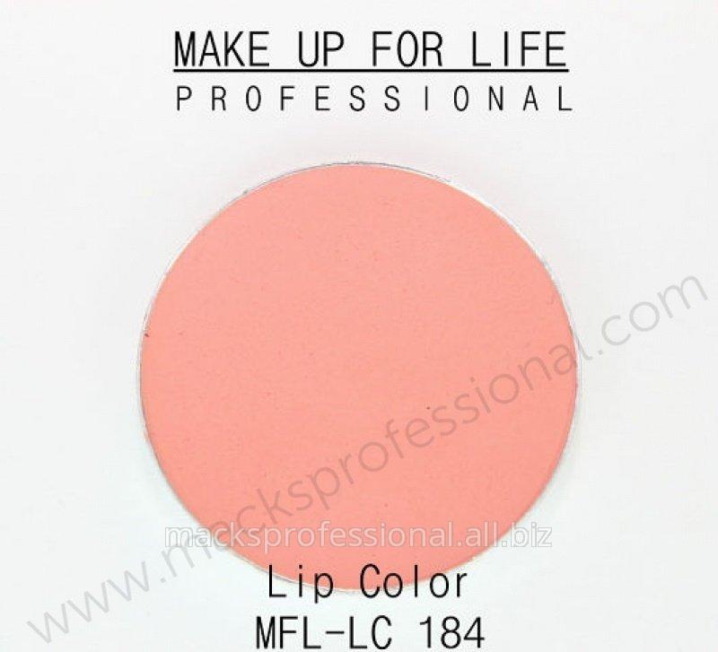 Купить Make up Lip Color