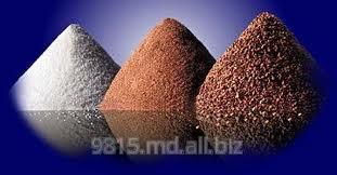 Купить Удобрения азотные, купить в Кишиневе