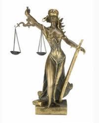 Купить Адвокатские услуги в Молдове