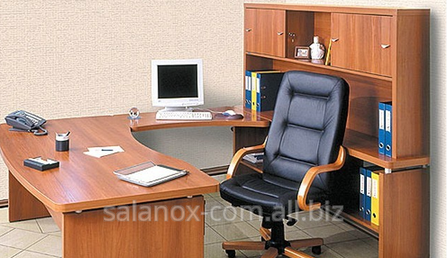 Buy Office furniture