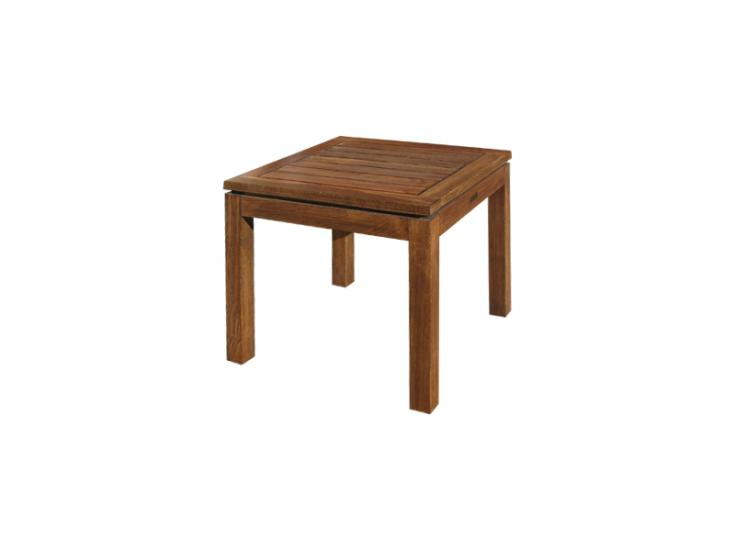 Buy Little tables for Laguna chaise lounge Wooden chaise lounges and beds