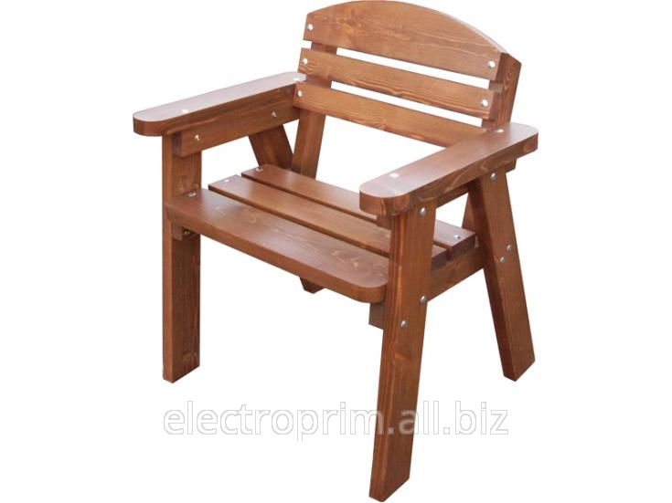 Buy Chair Borneo Chairs park